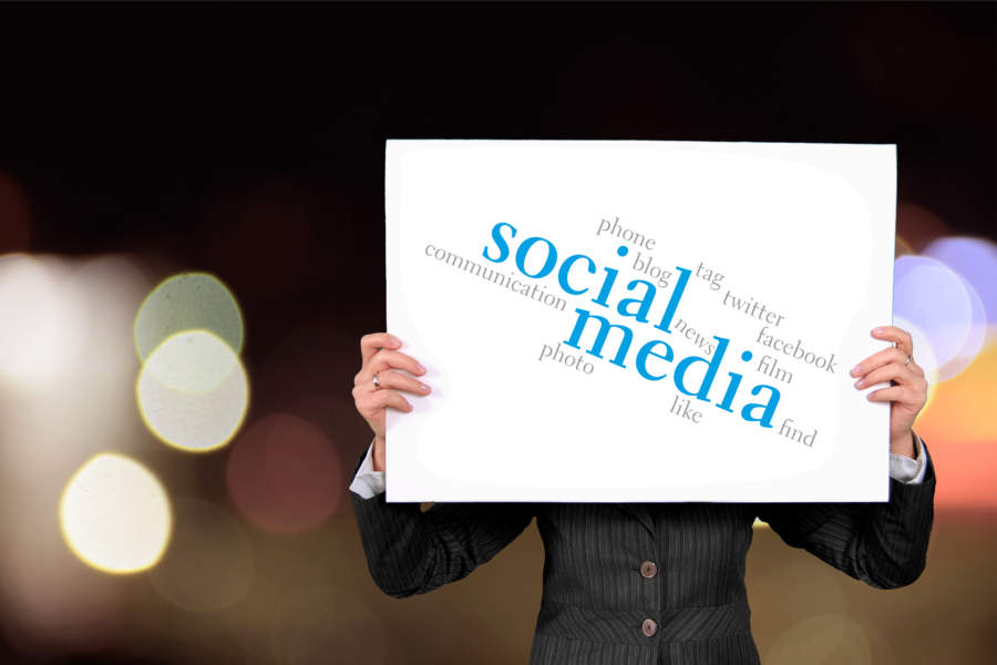 najgorsze działania marketingowe na Facebooku i w innych mediach społecznościowych przykłady