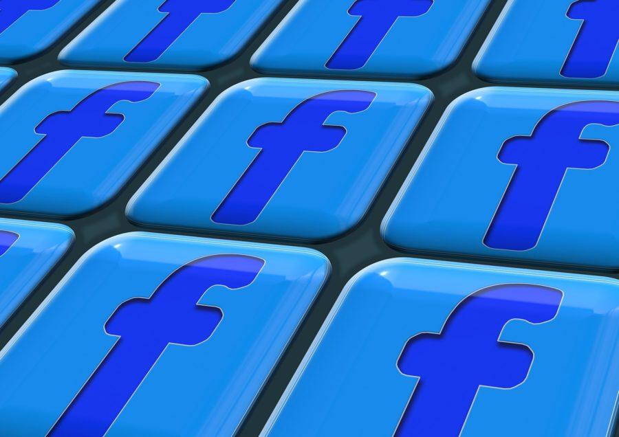 Jakie są aktualne wymiary grafik na Facebooku